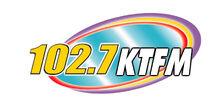 KTFM San Antonio 1999 Oval logo.jpg