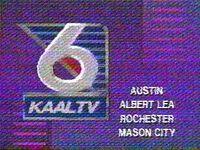 Kaal1995