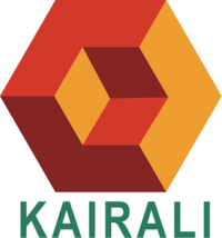 Kairali TV.png
