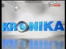 Kronika09.png
