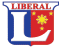 Liberal Party (Philippines)