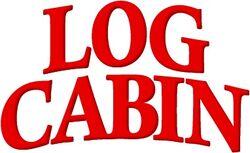 Log-Cabin-Logo.jpg