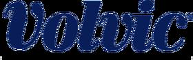 Logo-volvic.png