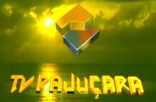 Logo tv pajuçara 1992-200203 Jan. 13 17.04.jpg
