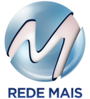 Logotipo da Rede Mais.png