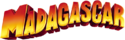 Madagascar title logo (2012).png