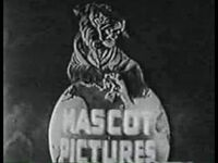 Mascot Pictures.jpg
