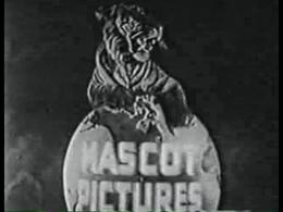Mascot Pictures
