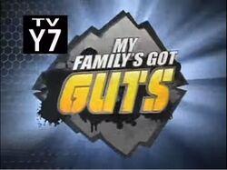 My Family's Got Guts.jpg