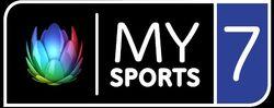 My Sports 7.jpg