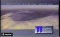NHPTV WENH-TV 1991