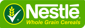 Nestlé Whole Grain Cereals.png