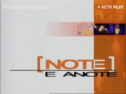 Note e Anote.png