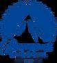 Paramountchannella