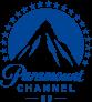 Paramount Network (Latin America)
