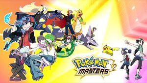 PokemonMastersTitleScreen.jpg