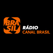 Rádio Canal Brasil