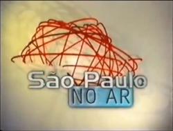 SP No Ar 2005 vinheta.png