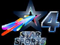 STAR Sports 4 logo.png