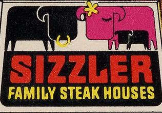 Sizzler 1st logo 27 January 1958-20 September 1981.PNG