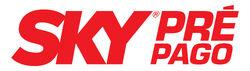 Sky Pré Pago logo.jpg