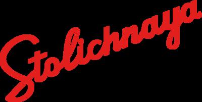 Stolichnaya.png