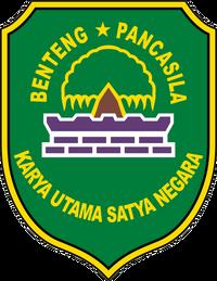 Subang.png