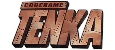 Codename: Tenka