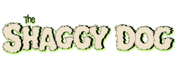 The-shaggy-dog-1959-movie-logo.png