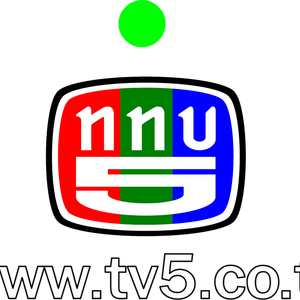 Tv5diaster1.png