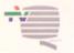1992–1996