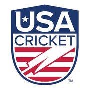 USACricket.jpg