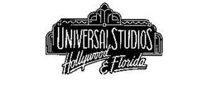 Universal-studios-hollywood--florida-74084305.jpg