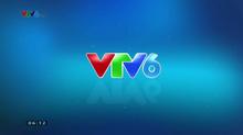 VTV6 (31.12.2016-11.01.2018)