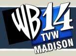 WB14tv-MadisonWI-2001-2002.jpg