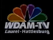 WDAM-TV-2