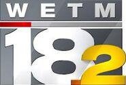 WETM.2 Logo
