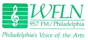 WBEN-FM
