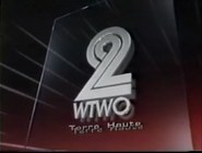 WTWO 2