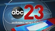 WVLA News Open Screenshot 2020-10-16 06-53-24
