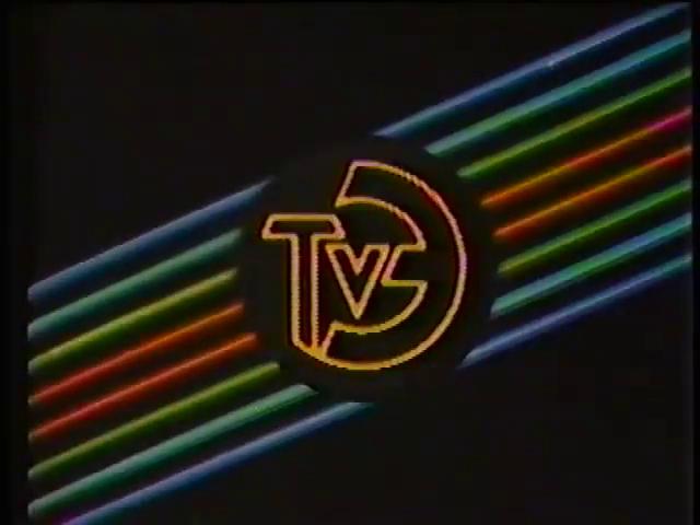WEAR-TV