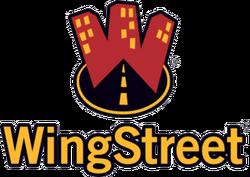 Wing Street Logo.png
