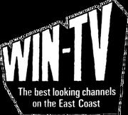 Wintv1971.png
