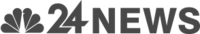 Wnwo-footer-logo-gray
