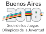 Buenos Aires 2018