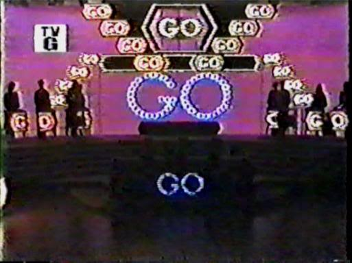 Go (game show)