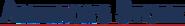 1000px-America's Store logo svg