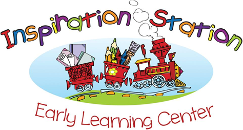 Inspiration Station Early Learning Center