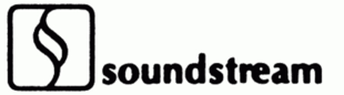 310px-Soundstream logo.png