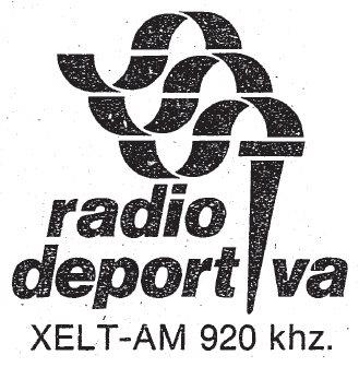 XELT-AM
